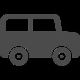 最も欲しかった フリーイラスト 車 無料アイコンダウンロードサイト